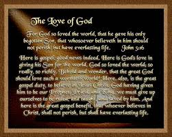 543 bible verses images bible verses brass