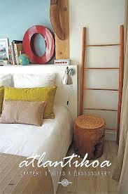 chambre designe chambre hote la roche bernard d fresh s design pays basque of