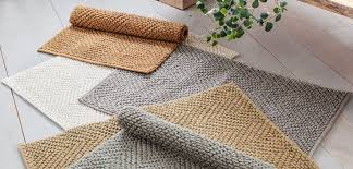 Synthetic Jute Rug Adding Jute Rugs To Any Residential Or Official Space Delivers
