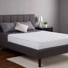 bedding beautiful king size sleep number bed parts 700x395jpg