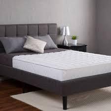 Reviews On Sleep Number Beds Bedding Elegant King Size Sleep Number Bed 599 7000 I 8 Cali