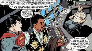 Neil Tyson Degrasse Meme - neil degrasse tyson meets superman