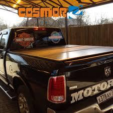 Dodge Dakota Truck Bed Cover - dodge ram 1500 tonneau cover dodge ram 1500 tonneau cover