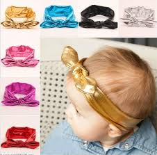 wholesale headbands wholesale baby toddle knot headband knot baby headbands sailor top