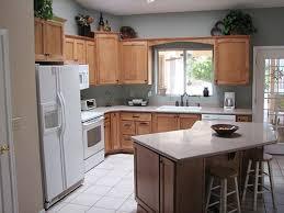 kitchen island layout considering l shaped kitchen island home design
