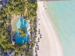 sun island resort u0026 spa maamigili maldives booking com