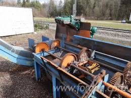 Used Woodworking Machinery For Sale Italy by