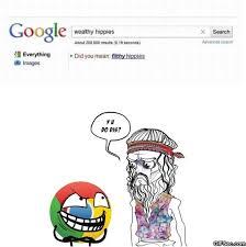 Meme Google Plus - google