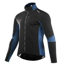 windproof cycling jackets mens jakroo elite2 men s windproof cycling jacket fleece high neck full