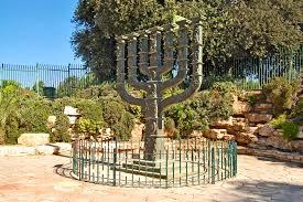 knesset menorah knesset menorah jerusalem jerusalem israel landolia a world of