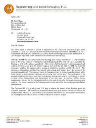 2017 04 07 nicholaus building structural assessment letter