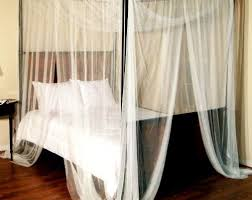 Poster Bed Canopy 10 Cheap Four Poster Bed For Sale Top Reviews