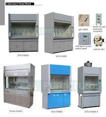 shenzhen modern laboratory furniture laboratory work bench dental