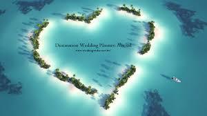 destination wedding planners destination wedding planner abroad weddingwithaview