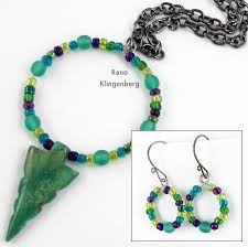 Jewelry Making Design Ideas How To De Stash Your Unwanted Jewelry Components U2014 Jewelry Making