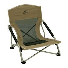 making covers folding camping chair chair design and ideas