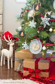dollar tree christmas decor 2017 raz christmas trees christmas