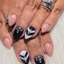 a nails and spa 147 photos u0026 15 reviews nail salons 4240