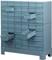 metal storage cabinet with drawers metal drawer cabinet storage parts cabinets with drawers metal