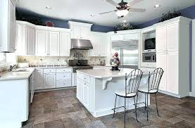 how much do custom cabinets cost cost of custom cabinets spark vg info