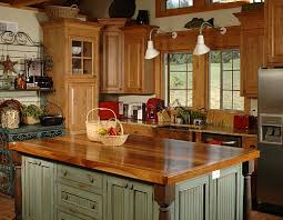 Average Cost Of Kitchen Countertops - 6 inspiring kitchen countertops for your remodel