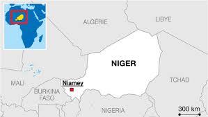 le journal des femmes cuisine mon livre niger dix morts dans un attentat contre une mosquée par trois femmes