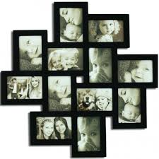 frames for home decoration picture frame wall decor ideas decorating creative collage picture