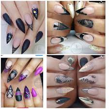 epic nails 187 photos u0026 169 reviews nail salons 2040