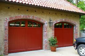 award winning home for sale 6555 pikes lane baton rouge la dining room