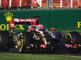 mobil balap f1 wallpaper formula 1 race car sports hd widescreen high