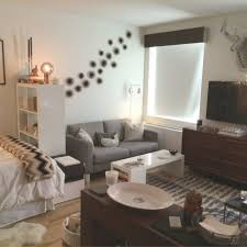one bedroom apartment furniture packages bedroom furniture one bedroom apartment furniture packages