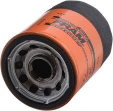 nissan altima 2005 oil filter amazon com fram ph7317 extra guard passenger car spin on oil