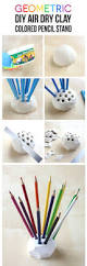 best 25 clay crafts ideas on pinterest recycled jars what is a