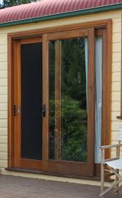 Awning Window Fly Screen Flyscreen Doors