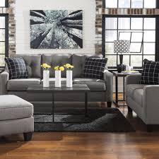 livingroom manchester boardwalk living room set u2013 adams furniture
