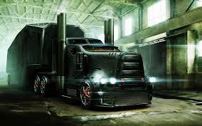 volvo trucks wiki cool truck backgrounds
