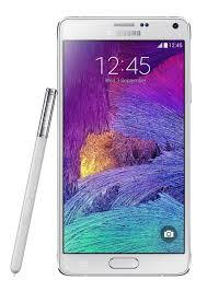 amazon black friday sales 2016 cellphones amazon com samsung galaxy note 4 sm n910h factory unlocked
