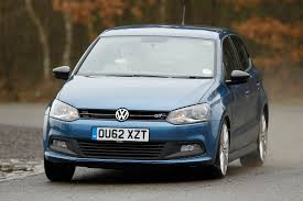 volkswagen polo 2014 volkswagen polo bluegt 2008 2014 review 2017 autocar