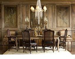 high end bedroom furniture brands outstanding high end dining room furniture brands photos best
