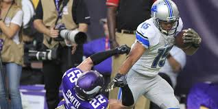 lions record on thanksgiving games staff picks detroit lions will cook vikings to claim nfc north lead