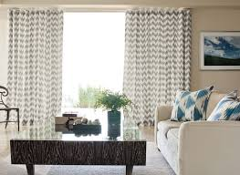 Curtains With Thermal Backing 175 Best Curtains U0026 Drapery Images On Pinterest Drapery