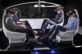 mercedes autonomous car mercedes teases its self driving concept car before its