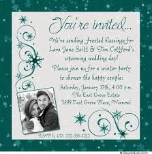 appealing wording for bridal shower invitations for gift cards 21