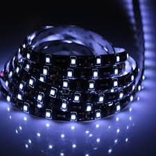 popular black light tape buy cheap black light tape lots from