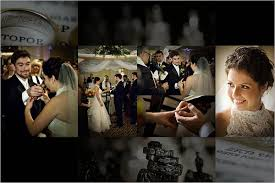 wedding photo album design alina ernie album design south shore country club s i ny