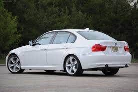 2011 bmw 335i sedan review 2011 bmw 335i review autotalk forum