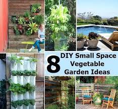 terrace vegetable garden u2013 exhort me