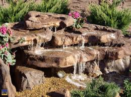 Artificial Landscape Rocks by New Artificial Landscaping Rock