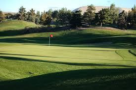 thanksgiving point golf talkinggames