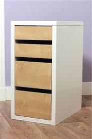 ikea mobilier bureau table de bureau ikea simple create your own desk with your choice